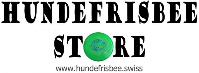 Logo-sitelink